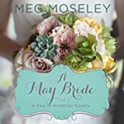 A May Bride | Meg Moseley