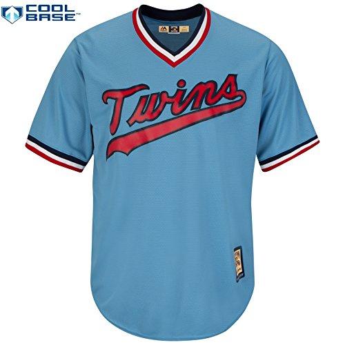 Fleece Minnesota Twins Pullover - 3