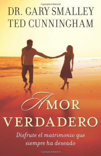 Download amor verdadero disfrute el matrimonio que siempre ha download amor verdadero disfrute el matrimonio que siempre ha deseado book pdf audio idf0m71kb fandeluxe Images