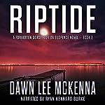 Riptide: The Forgotten Coast Florida Suspense Series, Volume 2 | Dawn Lee McKenna