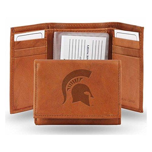 Michigan State Spartans Card Box - 5