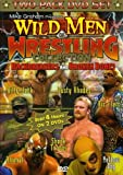 Wild Men of Wrestling