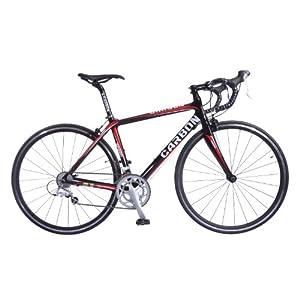 zgl碳纤维自行车_ZGL碳纤维自行车speed公路车怎么样,好不好-易网比价频道