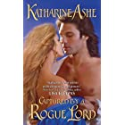 Captured By a Rogue Lord (Rogues of the Sea Book 2)