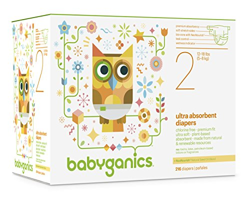 babyganics-ultra-absorbent-diapers-economy-pack-size-2-216-count