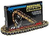 RENTHAL Chain Renthal R33 520-116