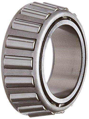 Timken Buick Wheel (Timken 25590 Tapered Roller Bearing)