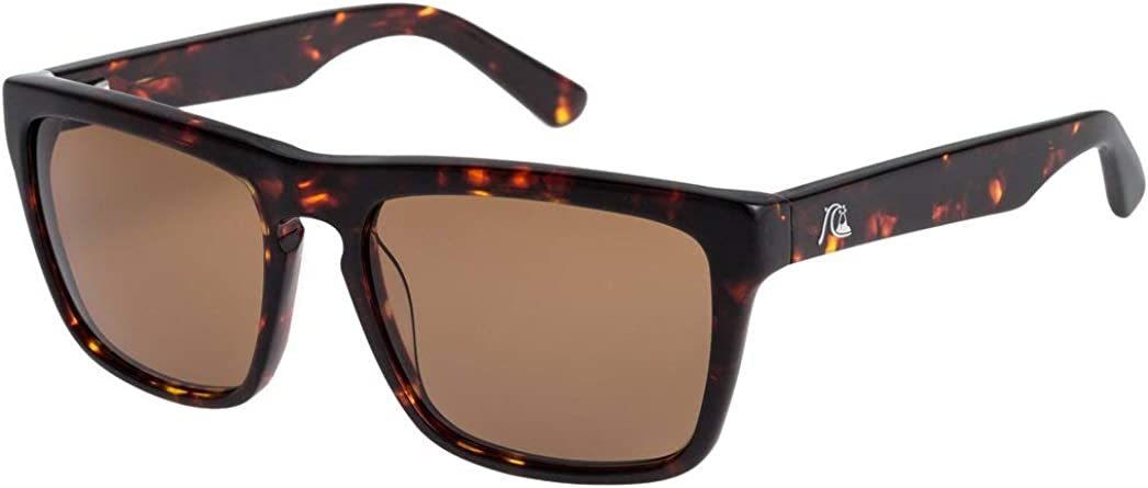 QUIKSILVER The Ferris Men's Sunglasses