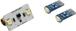 Putco 980751 Premium LED Dome Light Kit for Toyota Tacoma