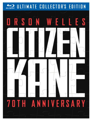 citizen-kane-70th-anniversary-ultimate-collectors-edition-blu-ray