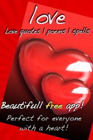 Love Quotes App Classy Amazon Love Quotes Love Poems Love Appstore For Android