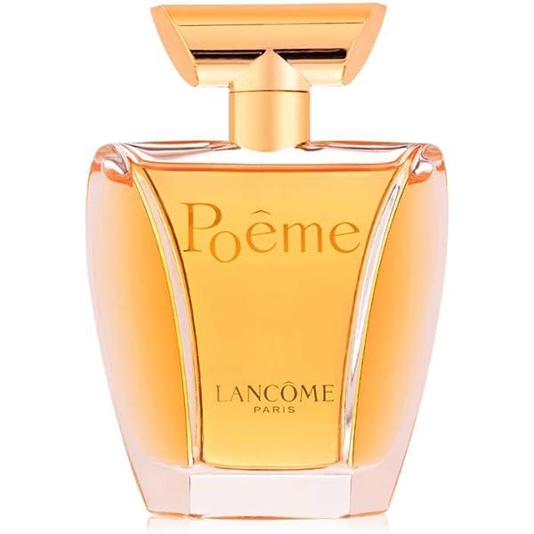 LANCOME POEME - Agua de perfume vaporizador, mujer, 100 ml ...