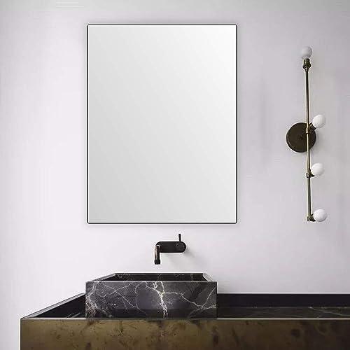 belle electrical Bathroom Vanity Mirrors 32X24