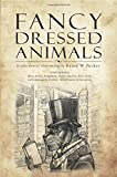 Fancy Dressed Animals: A Collection of Illustrations