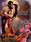 Falcon's Angel (A Cardiff Novel Book 1)