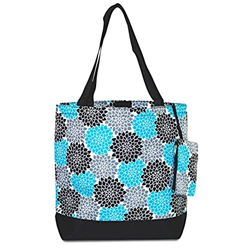 Tote Bag - FUITE SOLARIZE 16 by VIDA VIDA New For Sale Outlet Marketable Sale Cheap Prices mvdeZB