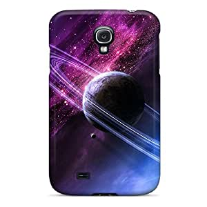 For Galaxy S4 Cases - Protective Cases For Xianshishop Cases