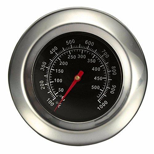 - SNNplapla 10~1000F Degrees Fahrenheit 3