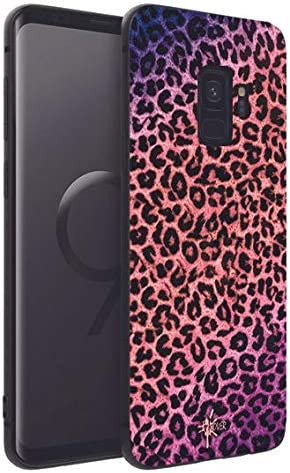 cover samsung s9 donna
