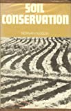 Soil Conservation, Norman Hudson, 0801406544