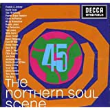 Northern Soul Scene (Rm)