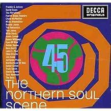 Northern Soul Scene / Various