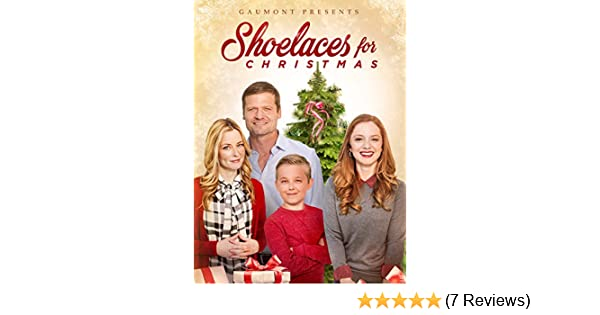 Shoelaces For Christmas.Amazon Com Watch Shoelaces For Christmas Prime Video