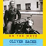 Image de On the Move: A Life