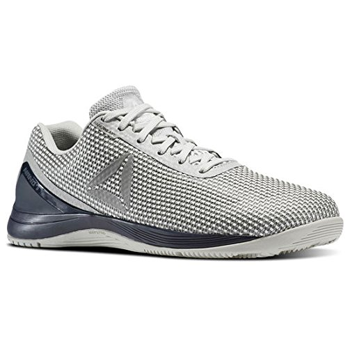Reebok Men's R Crossfit Nano 7.0 Cross Trainer