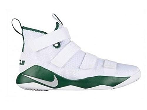 7227b4c959c68 Image Unavailable. Image not available for. Color  Nike Lebron Soldier ...