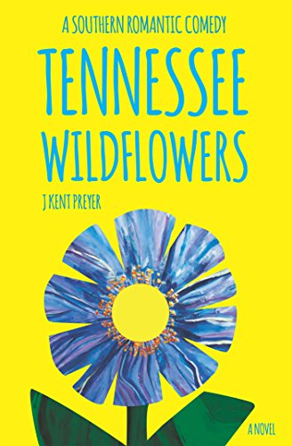 TENNESSEE WILDFLOWERS J Kent Preyer ebook product image