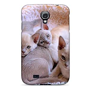 Hot New You Looking At Me Case Cover For Galaxy S4 With Perfect Design