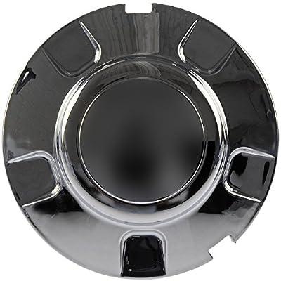 Dorman 909-033 Wheel Center Cap: Automotive