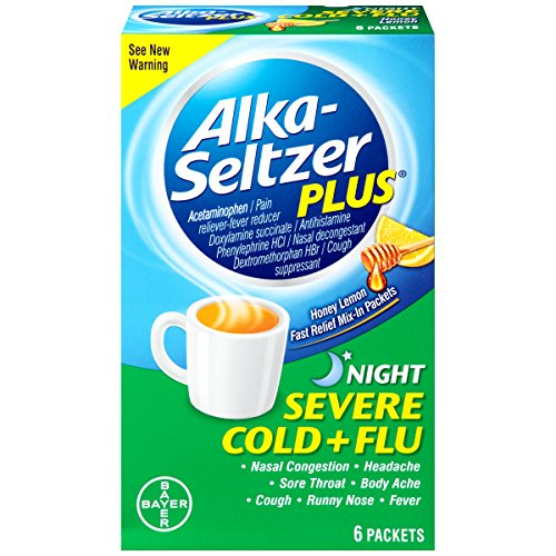 alka-seltzer-plus-severe-cold-and-flu-night-powder-6-count