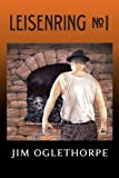 Leisenring No. 1, Jim Oglethorpe, 0988729202