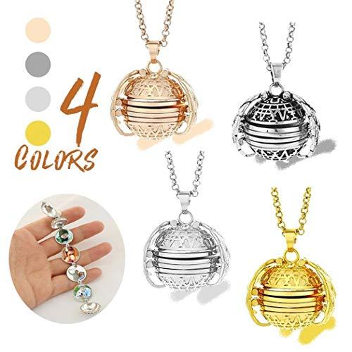 Bestselling Girls Locket Necklaces