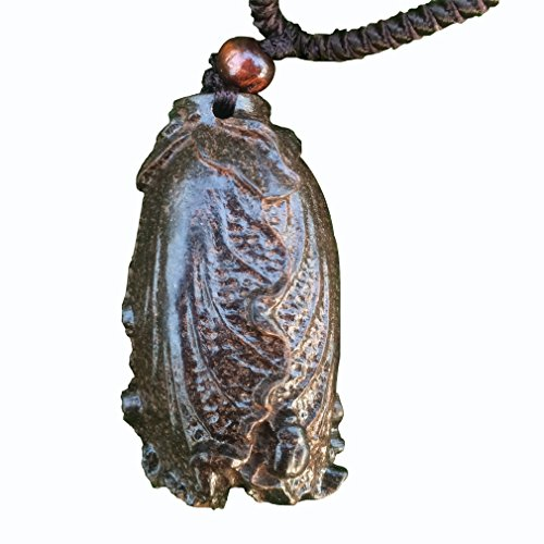 - MELOP Handmade Wooden Carving Vegetable Cabbage Pendant Retro Folk for Dress Sweater and Leisure Dressing/Clothing Accessories/Home Decoration Pendant - Wooden Carvings Cabbage