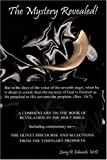 The Mystery Revealed!, Larry D. EDWARDS, 1606477277