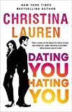 Dating You / Hating You Review