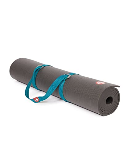 Manduka (MNDK9 Go Move-New Moon Go Move Mat Carrier