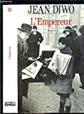L'Empereur (French Edition)