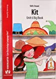 Skills Strand Unit 6: Kit Big Book Kindergarten Core Knowledge Language Arts