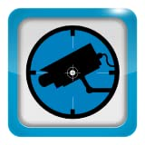 Video Surveillance System Recommender Tool