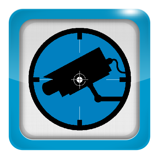 Video Surveillance System Recommender Tool (Best Nvr System For Home)