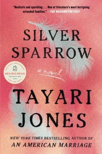 Search : Silver Sparrow