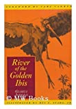 River of the Golden Ibis, Gloria Jahoda, 0030857635