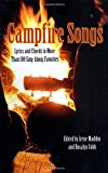 Search : Campfire Songs: Lyrics And Chords To More Than 100 Sing-Along Favorites (Campfire Books)