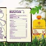 Peter Rabbit Organics Apple, Carrot and Squash