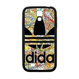 Unique adidas design fashion cell Cool for samsung galaxy s4