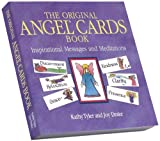 The Original Angel Cards BOOK: Inspirational Messages and Meditations